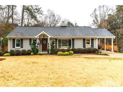 3000 Ridge Road , Raleigh, NC