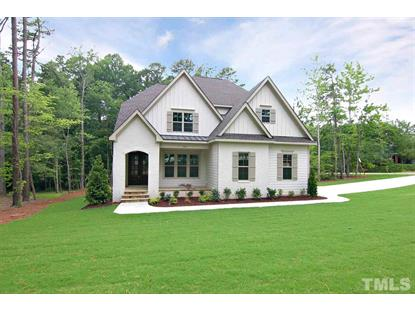 5108 Swift Ridge Road , Raleigh, NC
