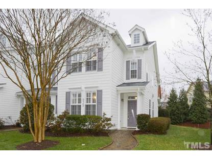 3147 Rapid Falls Road , Cary, NC