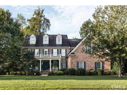 217 Weston Estates Way , Morrisville, NC