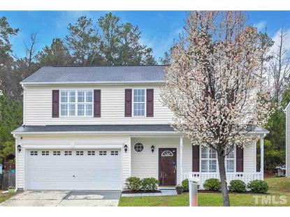 14 Crescent Hill Court , Durham, NC
