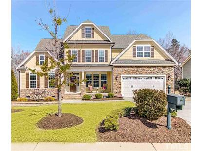 4201 Fawn Lily Drive , Wake Forest, NC