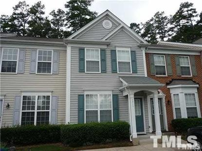 1612 Brook Fern Way , Raleigh, NC