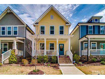 434 Granite Mill Boulevard , Chapel Hill, NC