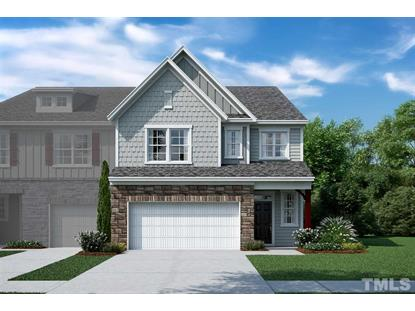1148 Southpoint Trail , Durham, NC