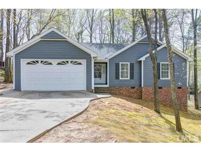 229 W Elm Avenue , Holly Springs, NC