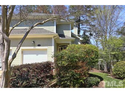 323 Columbia Place , Chapel Hill, NC