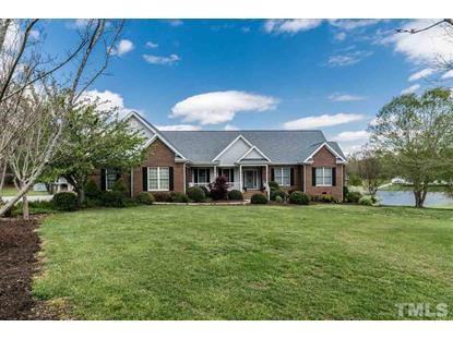 113 Fawns Rest Road , Siler City, NC