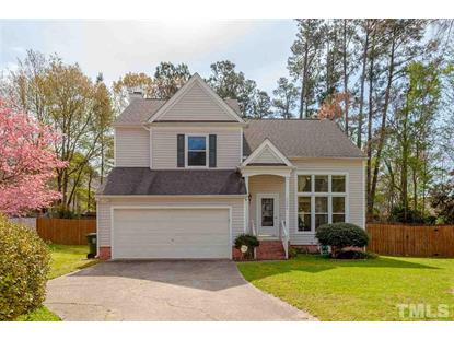 2508 Westham Place , Raleigh, NC