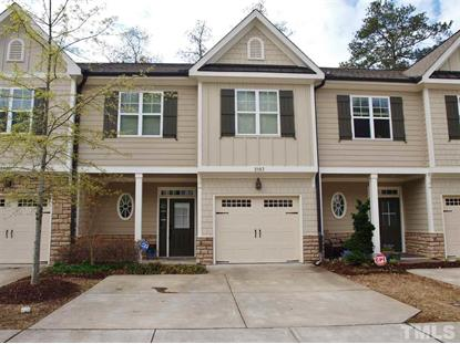 2103 Scarlet Maple Drive , Raleigh, NC