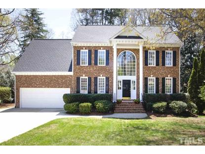 105 S Devimy Court , Cary, NC