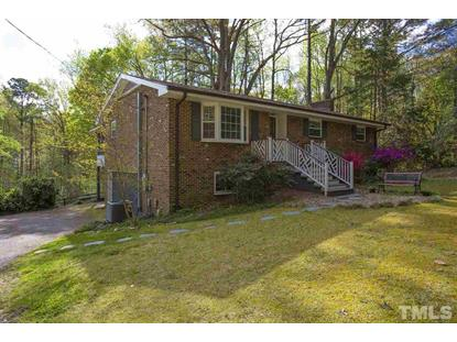 11100 Creedmoor Road , Raleigh, NC