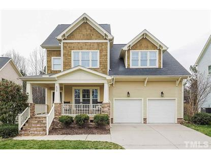 408 Streamwood Drive , Holly Springs, NC