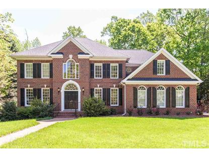 102 Brittany Place , Cary, NC