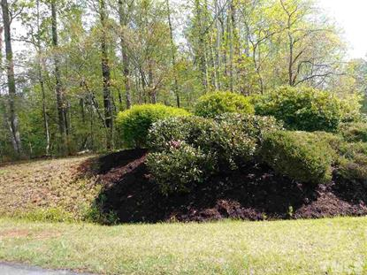 Lot 129 Farm Gate Road  Hillsborough, NC MLS# 2188286