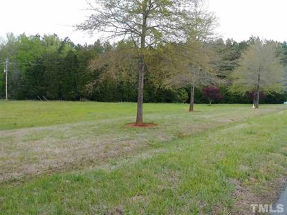 Lot 172 Fox Hill Farm Drive Hillsborough, NC MLS# 2188332