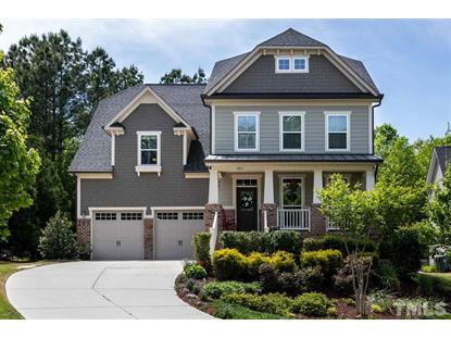 321 Dittfield Place , Cary, NC