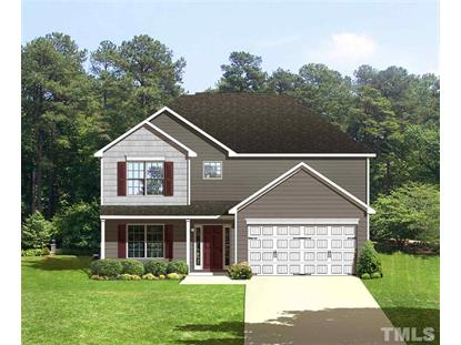 148 Summerwood Lane , Lillington, NC