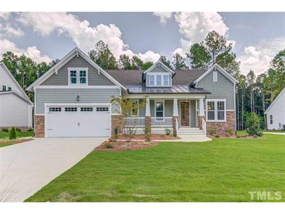 5113 Glen Creek Trail , Garner, NC