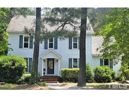 5220 Country Pines Court , Raleigh, NC