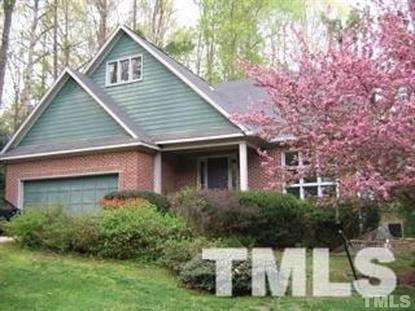 314 King George Loop , Cary, NC