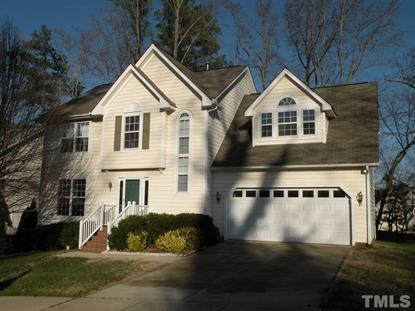 8809 Harps Mill Road , Raleigh, NC