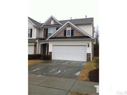 1217 Corwith Drive , Morrisville, NC