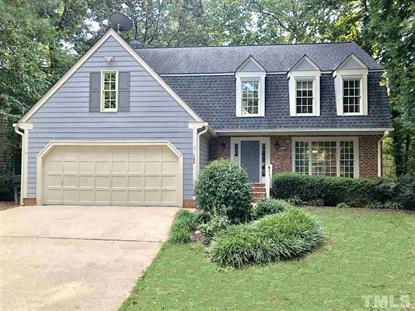 1308 Bridgeport Drive , Raleigh, NC