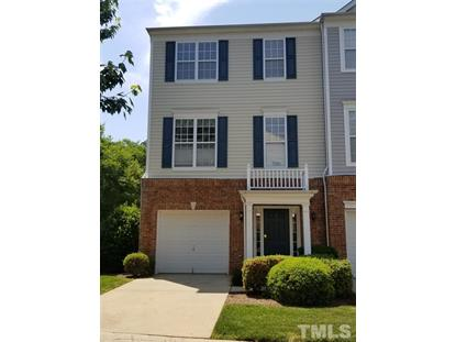 7001 Wheat Mill Place , Raleigh, NC