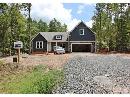 1306 Sourwood Drive , Wake Forest, NC