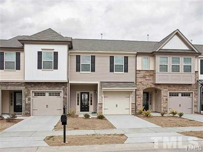 1036 Grand Ridge Drive , Rolesville, NC