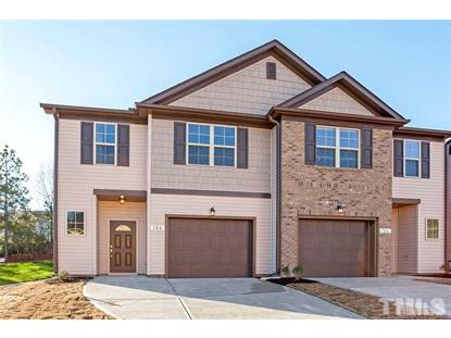 104 Bella Place , Holly Springs, NC