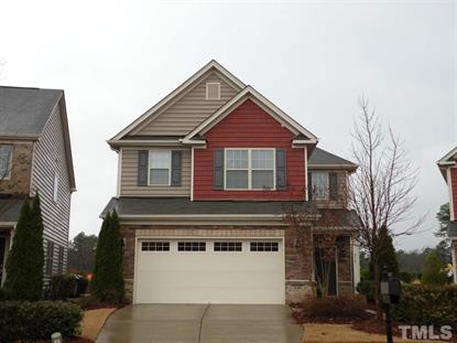 218 Windy Peak Loop , Cary, NC