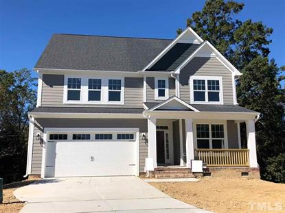 5115 Stowecroft Lane , Raleigh, NC