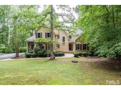 1204 Westerham Drive , Wake Forest, NC