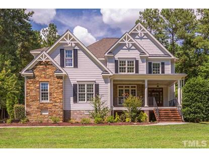 4006 Cashmere Lane , Youngsville, NC
