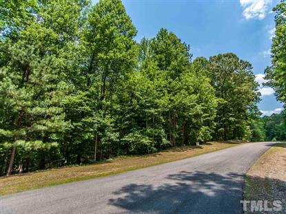 1036 Raindipper Drive  Raleigh, NC MLS# 2195886