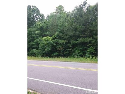 0 N Andrews Road  Henderson, NC MLS# 2195979
