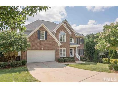 217 Arbordale Court , Cary, NC