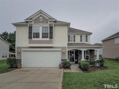 3443 Mackinac Island Lane , Raleigh, NC