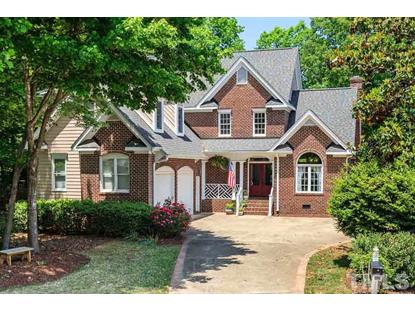 108 Picardy Village Place , Cary, NC