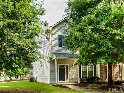 5921 Neuse Wood Drive , Raleigh, NC