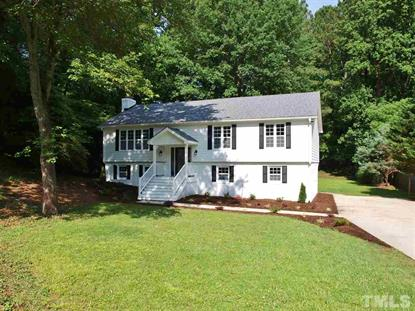 7305 Harps Mill Road , Raleigh, NC