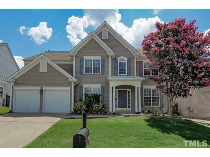 7608 Silver View Lane , Raleigh, NC
