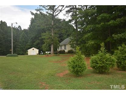 8400 Charlie Stovall Road , Oxford, NC