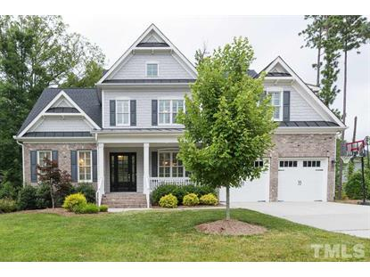 104 Beacon Hollow Place , Cary, NC