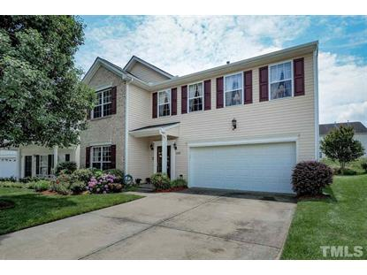 4208 Snowcrest Lane , Raleigh, NC