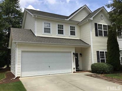 3308 Archdale Drive , Raleigh, NC