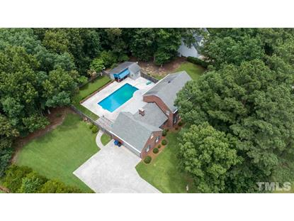 2916 Coleberry Trail , Rocky Mount, NC