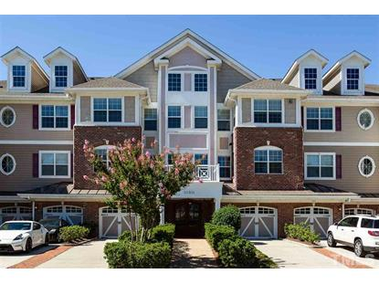 10511 Rosegate Court  Raleigh, NC MLS# 2202300